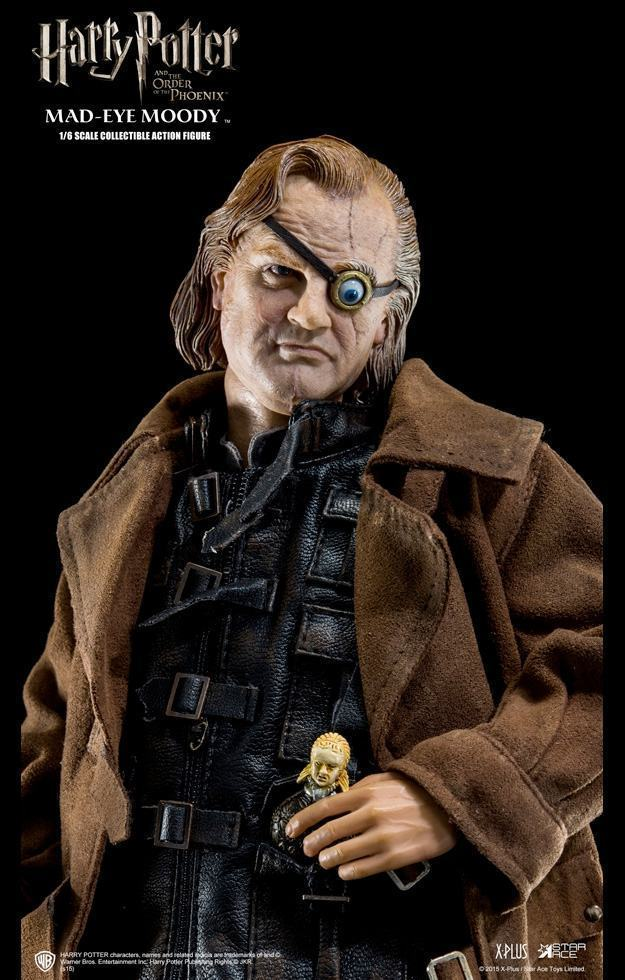 Mad-Eye-Moody-Action-Figure-Harry-Potter-03
