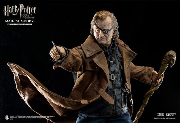 Mad-Eye-Moody-Action-Figure-Harry-Potter-04