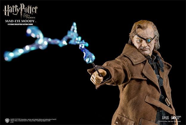 Mad-Eye-Moody-Action-Figure-Harry-Potter-05