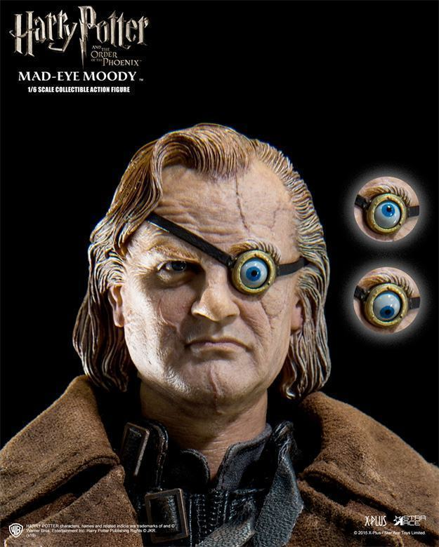 Mad-Eye-Moody-Action-Figure-Harry-Potter-06