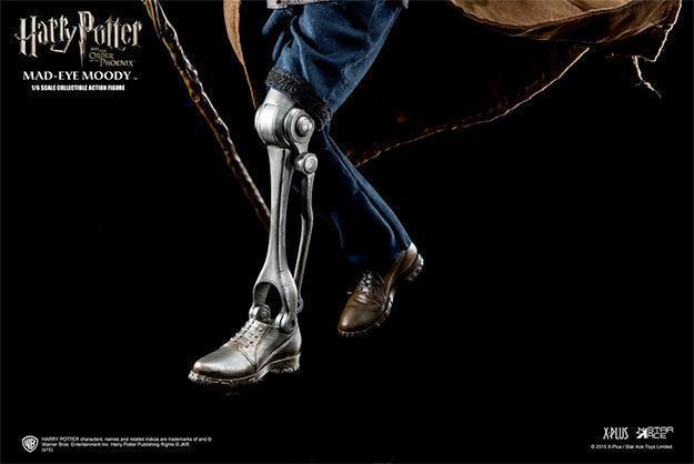 Mad-Eye-Moody-Action-Figure-Harry-Potter-07