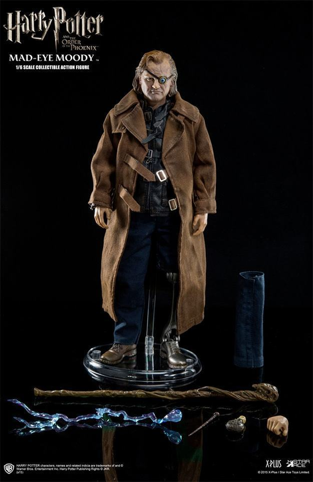 Mad-Eye-Moody-Action-Figure-Harry-Potter-11