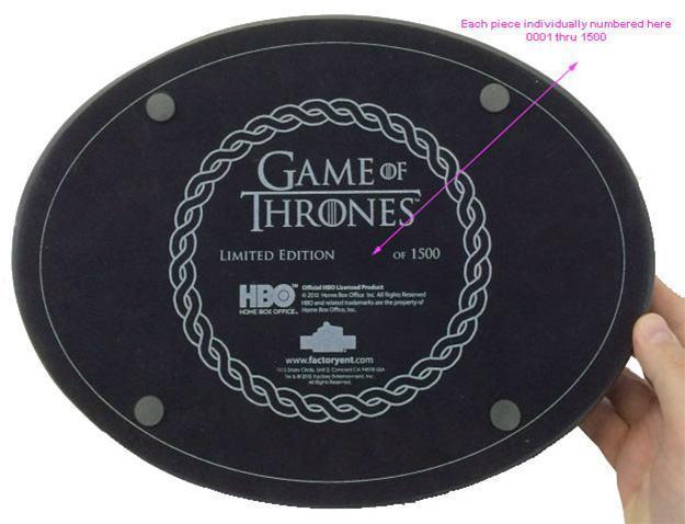 Maquete-Game-of-Thrones-Winterfell-Desktop-Statue-12