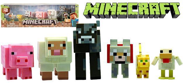 Mini-Animais-Minecrat-01