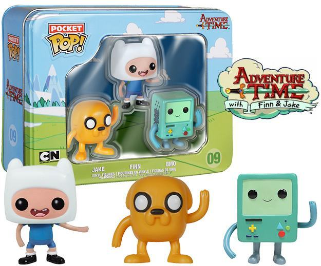 Mini-Bonecos-Hora-de-Aventura-Adventure-Time-Pocket-Pop-01