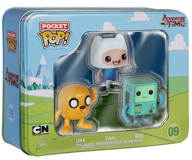 Mini-Bonecos-Hora-de-Aventura-Adventure-Time-Pocket-Pop-02