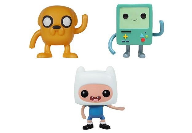 Mini-Bonecos-Hora-de-Aventura-Adventure-Time-Pocket-Pop-03