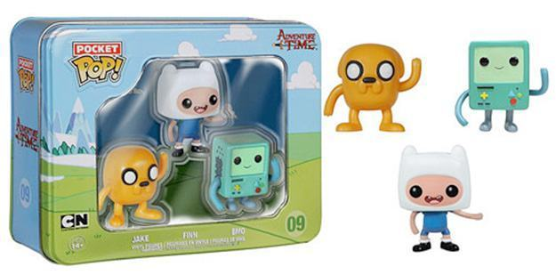 Mini-Bonecos-Hora-de-Aventura-Adventure-Time-Pocket-Pop-04