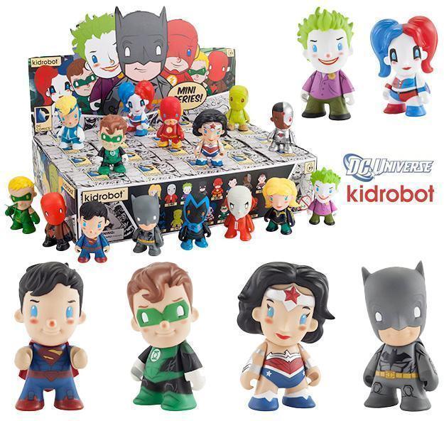 Mini-Figuras-DC-Universe-X-Kidrobot-01