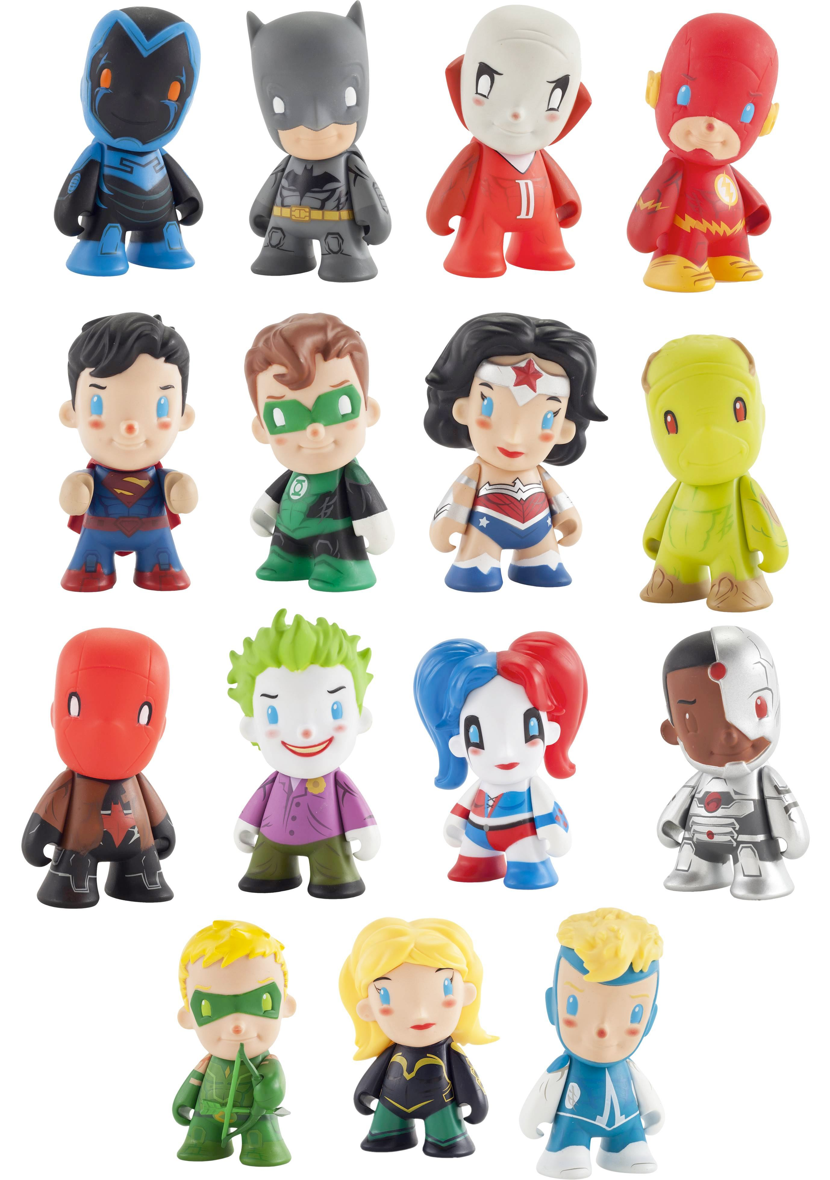 Mini-Figuras-DC-Universe-X-Kidrobot-02