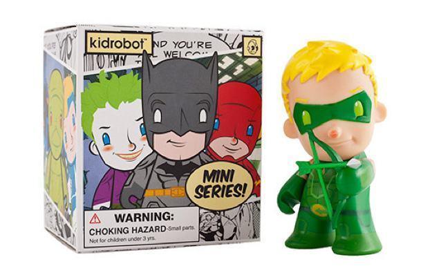 Mini-Figuras-DC-Universe-X-Kidrobot-03