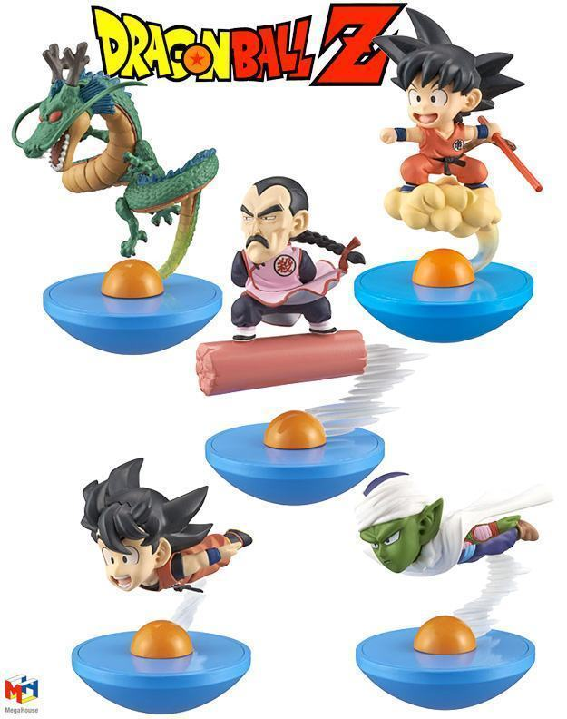 Mini-Figuras-Dragonball-Z-Yura-Cole-01