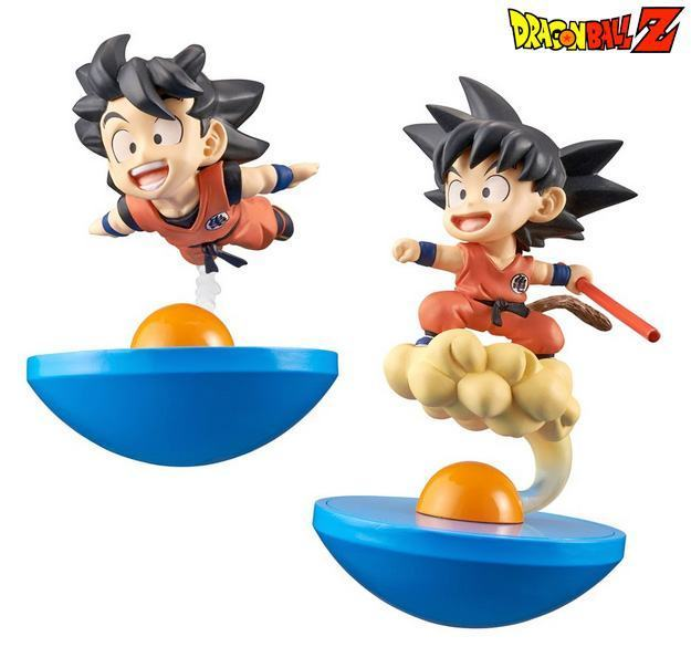Mini-Figuras-Dragonball-Z-Yura-Cole-02