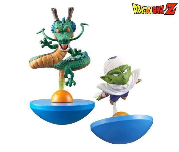Mini-Figuras-Dragonball-Z-Yura-Cole-03