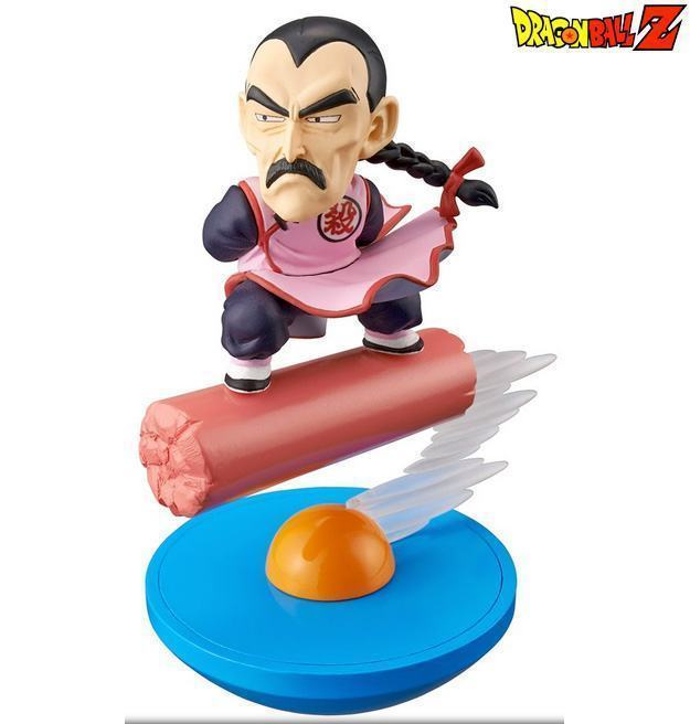 Mini-Figuras-Dragonball-Z-Yura-Cole-04