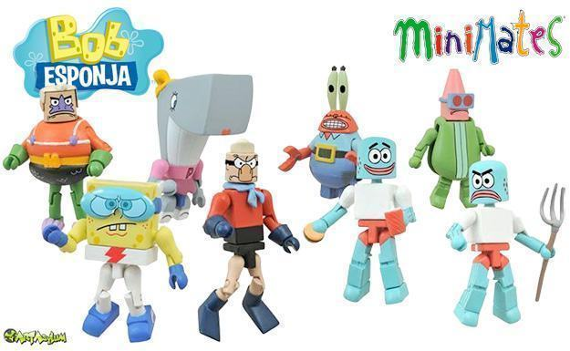 Minimater-Serie-2-Bob-Esponja-01