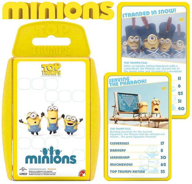 Minions-Super-Trunfo-01
