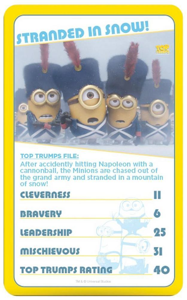 Minions-Super-Trunfo-02