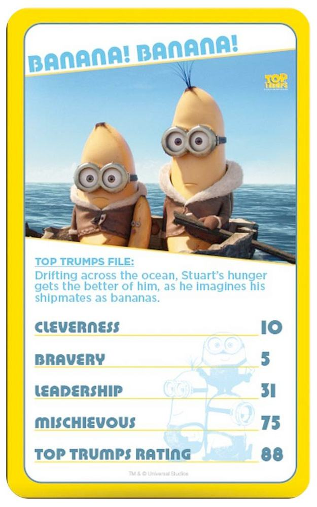 Minions-Super-Trunfo-04