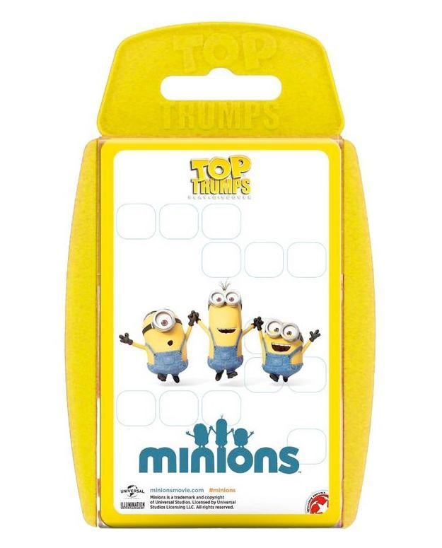 Minions-Super-Trunfo-05