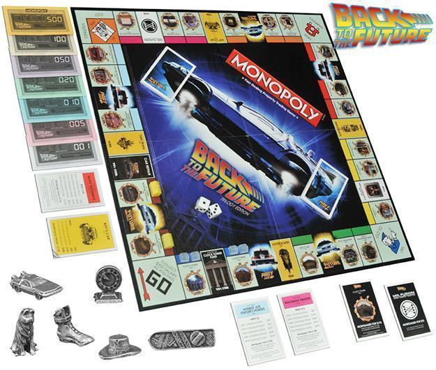Monopoly-Back-to-the-Future-01a