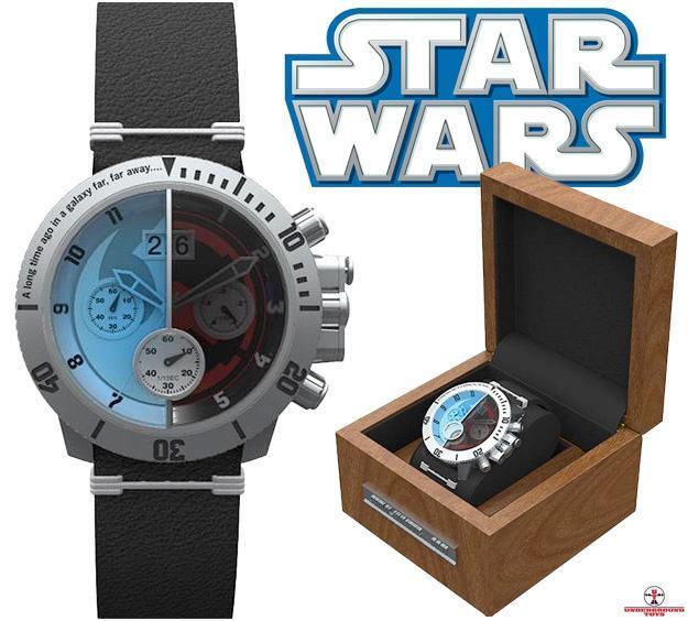 Relogio-de-Pulso-Star-Wars-Dar-Side-Light-Side-01