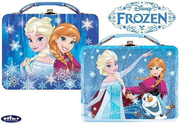 Set-2-Lancheiras-de-Frozen-01