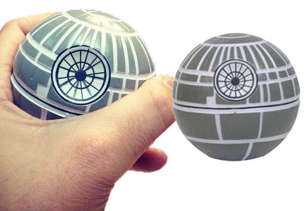 Star-Wars-Death-Star-Anti-Stress-Ball-Bola-01