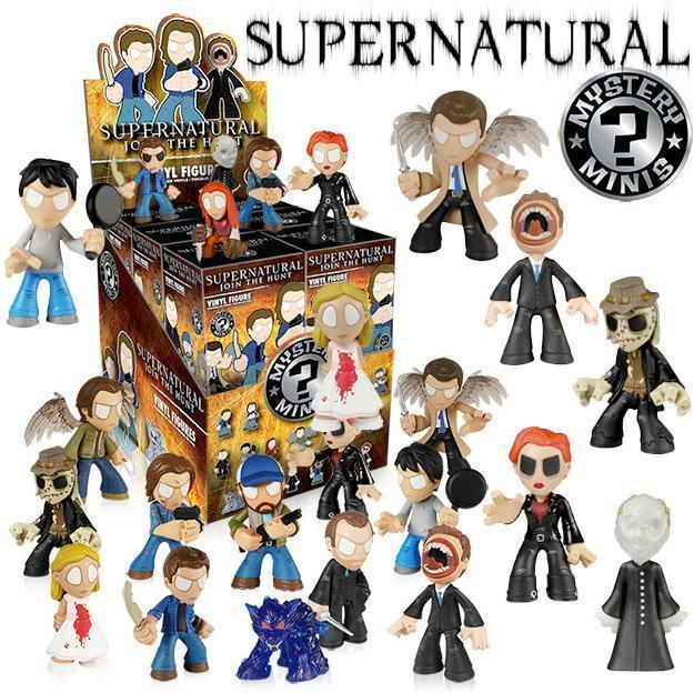 Supernatural-TV-Mystery-Minis-Mini-Figuras-01
