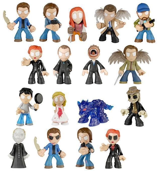 Supernatural-TV-Mystery-Minis-Mini-Figuras-02