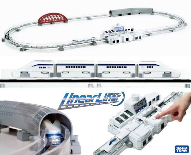 Trem-de-Brinquedo-Linear-Liner-Maglev-01