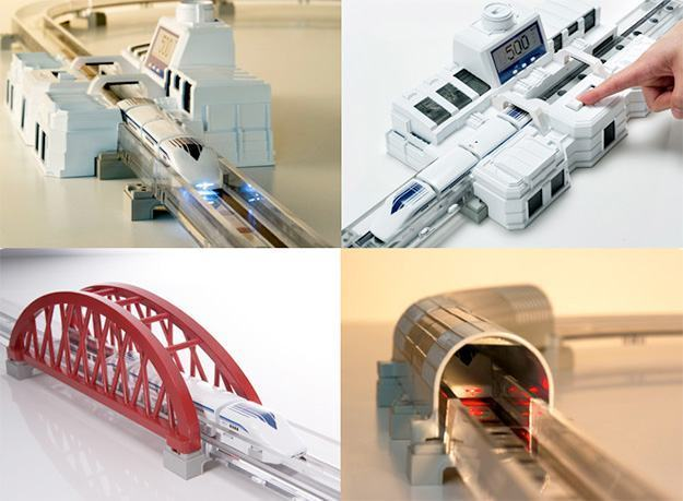Trem-de-Brinquedo-Linear-Liner-Maglev-04