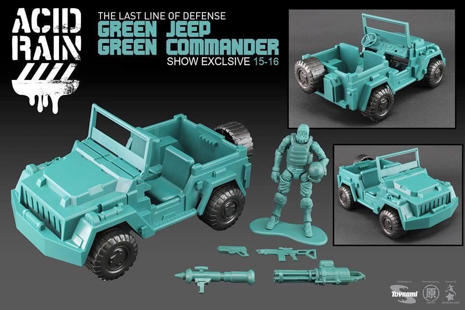 Acid-Rain-Green-Jeep-Green-Commander-01