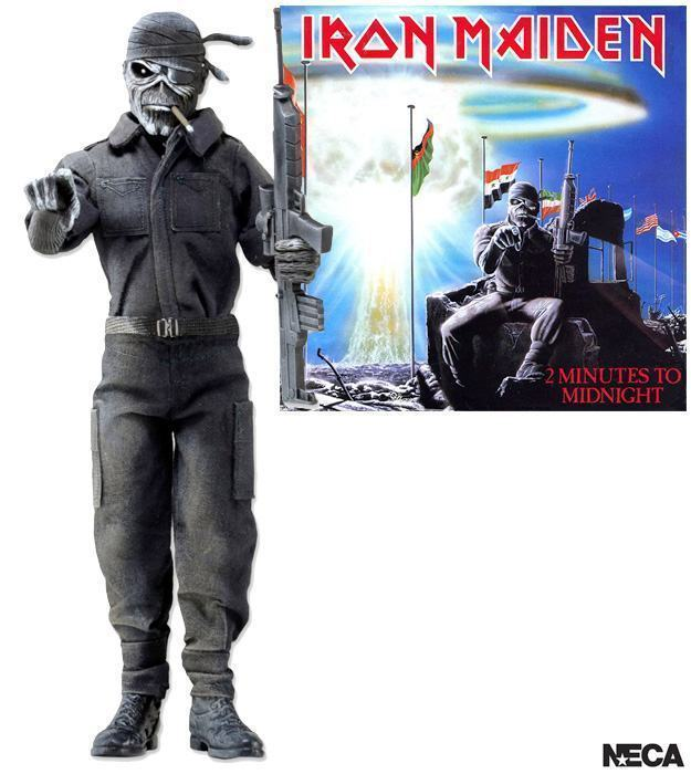 Action-Figure-Iron-Maiden-Eddie-2-Minutes-to-Midnight-01
