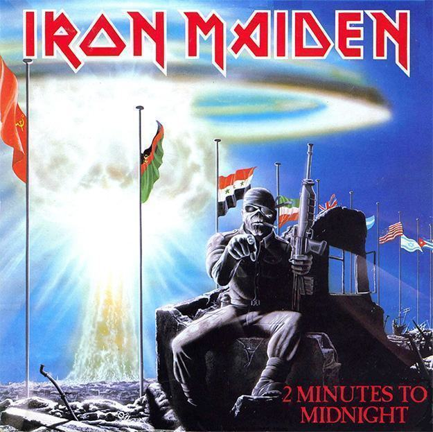 Action-Figure-Iron-Maiden-Eddie-2-Minutes-to-Midnight-03