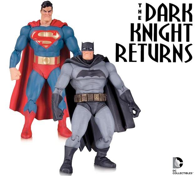 Action-Figures-30-Anos-Graphic-Novel-Batman-Dark-Knight-Returns-01