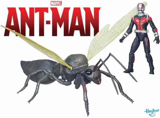 Action-Figures-Ant-Man-3-75-inch-com-Formiga-Anthony-01
