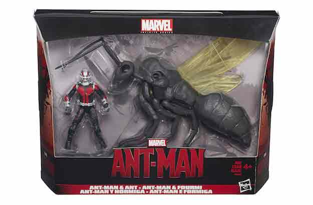 Action-Figures-Ant-Man-3-75-inch-com-Formiga-Anthony-02