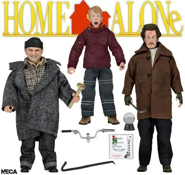 Action-Figures-Esqueceram-de-Mim-Home-Alone-01