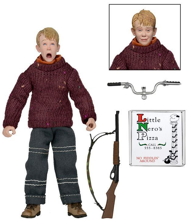 Action-Figures-Esqueceram-de-Mim-Home-Alone-02