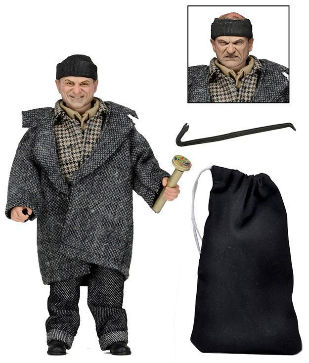 Action-Figures-Esqueceram-de-Mim-Home-Alone-03