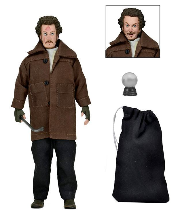 Action-Figures-Esqueceram-de-Mim-Home-Alone-04