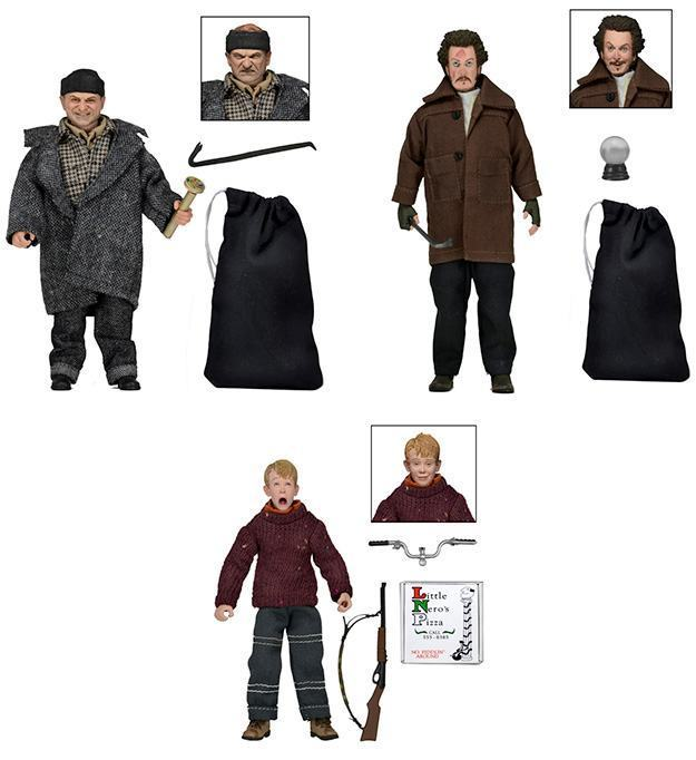 Action-Figures-Esqueceram-de-Mim-Home-Alone-05