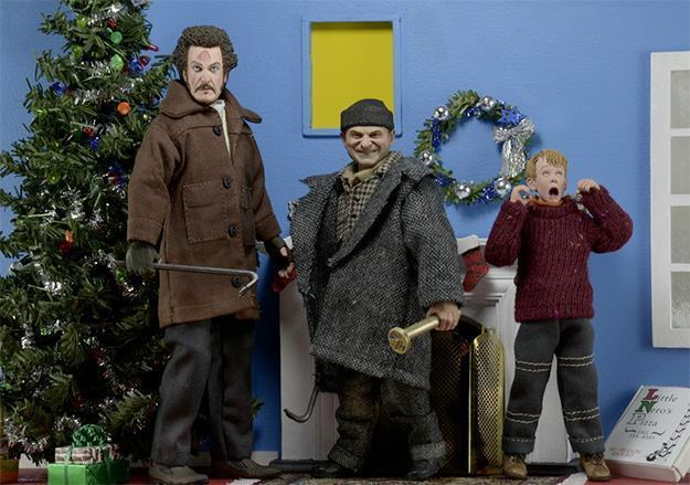 Action-Figures-Esqueceram-de-Mim-Home-Alone-07