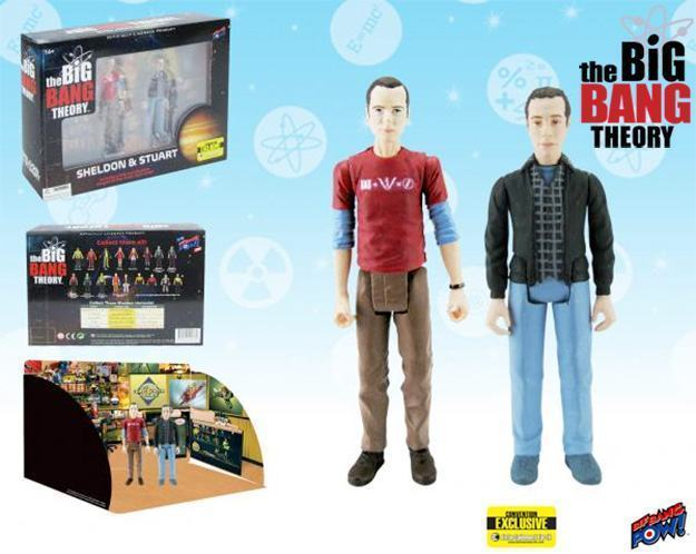 Action-Figures-The-Big-Bang-Theory-Sheldon-e-Stuart-01