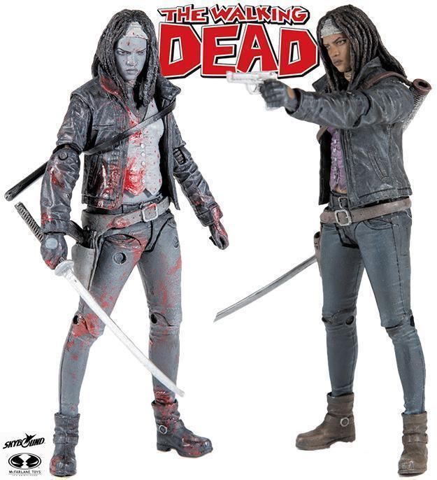 Action-Figures-The-Walking-Dead-Michonne-Skybound-01