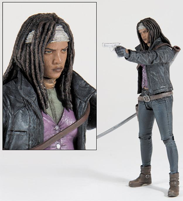 Action-Figures-The-Walking-Dead-Michonne-Skybound-02