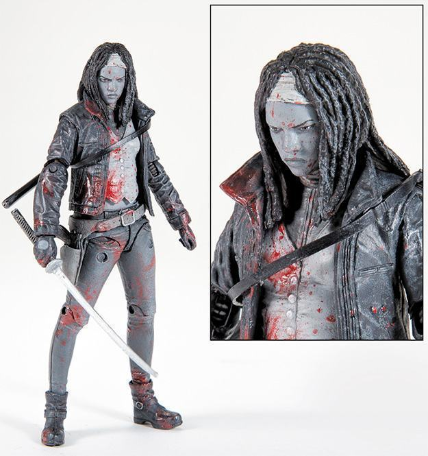 Action-Figures-The-Walking-Dead-Michonne-Skybound-03