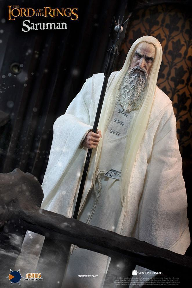 Action-Fiugre-Saruman-Heroes-of-Middle-Earth-01