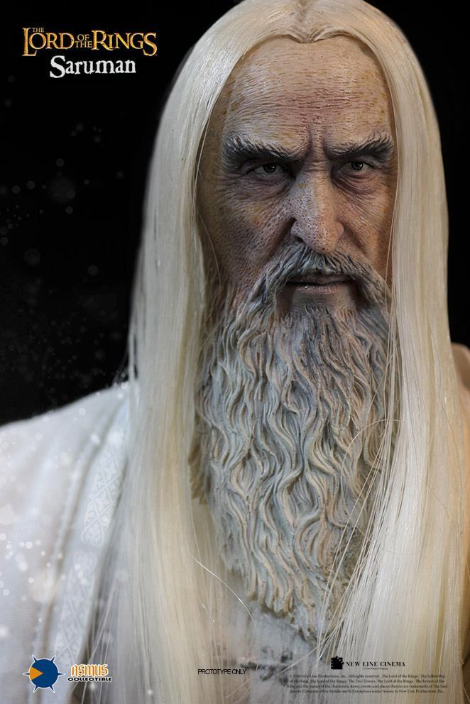Action-Fiugre-Saruman-Heroes-of-Middle-Earth-02